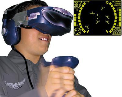 Biokinetix - virtual combat слова текст песни