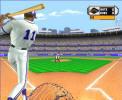 Big League Bash online game