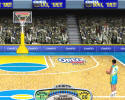 Dunk n Slam online game