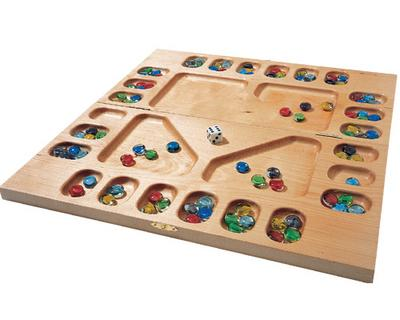 Mancala Play Free Online Awele Games Mancala Game Downloads
