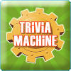 Trivia Machine Smartphone
