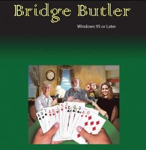 Bridge Butler