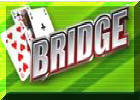 Game Desire Bridge online game