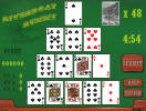 Riverboat Rummy online game