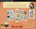 Tarot Fate The Carnivale game