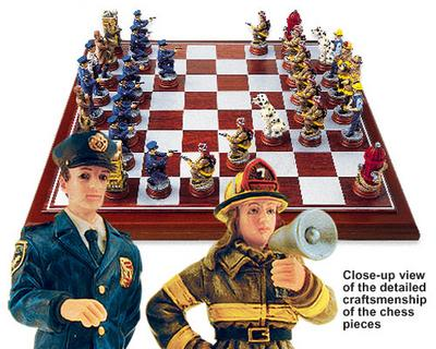 Chess Play Free Online Chess Games  Chess Game Downloads