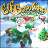 Elf Bowling Bocce Style