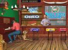 Nabisco Bull Eye Saloon