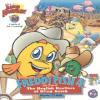 Freddi Fish 4