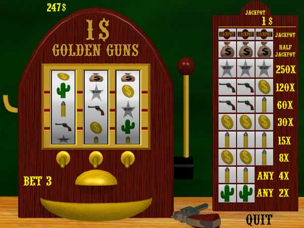 Money bags slot machine online. Shoes online for women