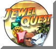 Jewel Quest Mac