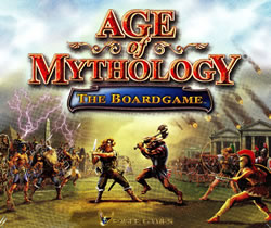 age-of-mythology-egypt- ...