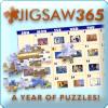 Jigsaw 365 online game