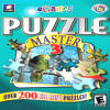 Puzzle Master 3