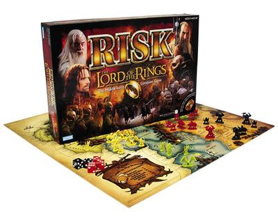 risk board game  free full