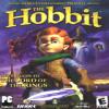 The Hobbit online game