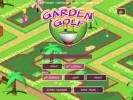 Garden Golf