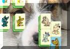 Mahjong Mania Dogs