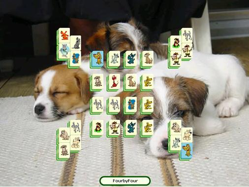 Dogs Play Free Online Dog Games  Dogs Game Downloads