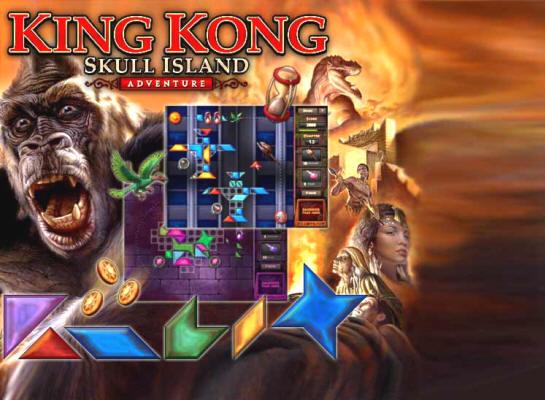 Free monkey online games