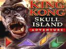 King Kong Gorilla