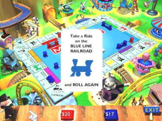 MONOPOLY The World Edition Tips and Tricks