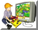 Power Junior Construction