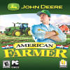  John Deere American Farmer 