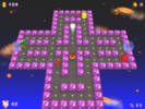 Pacman Adventures 3D