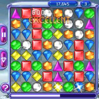 Bejeweled 2 Palm
