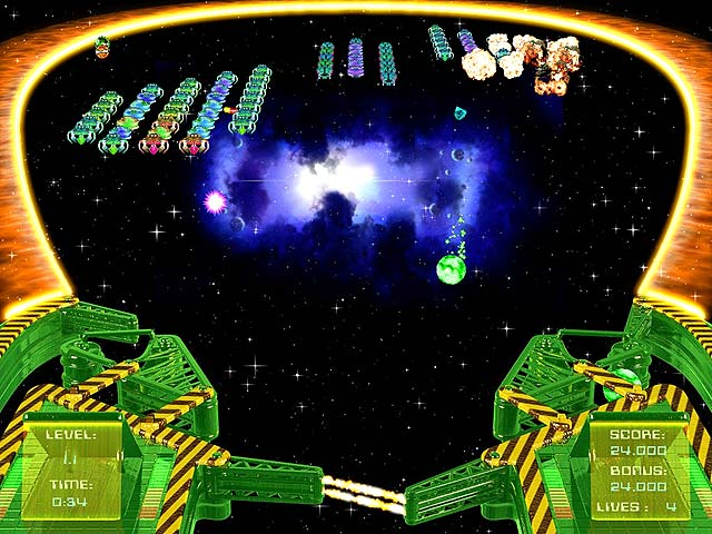 Pac Man Machine >> Pinball Play Free Online Pin Ball Games. Pinball Game ...
