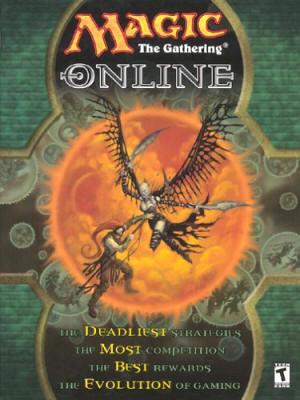 Magie Games Online Spielen