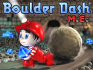 Boulder Dash for Smartphone