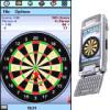 Darts Deluxe Symbian UIQ