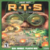 Army Men RTS Playstation2