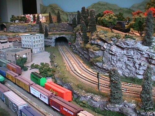 Train set games online
