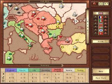 Diplomacy play free online diplomacy games diplomacy game downloads picture 1 gumiabroncs Gallery