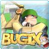 Bugix Adventures