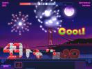 Fireworks Extravaganza online game