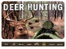 3D Shockwave Deer Hunter online game