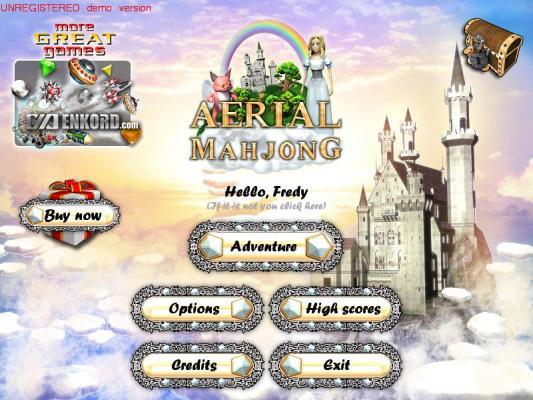Скачать бесплано игру aerial mahjong, играть в aerial mahjong.