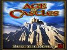 Age Of Castles online game