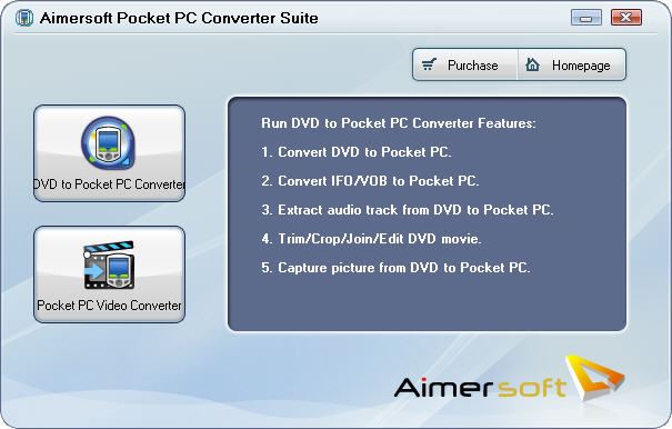 games pocket pc: