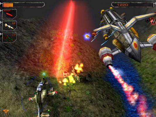 Air Strike 2 Download To Play Intense Helicopter 3d Action