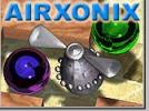 Air Xonix