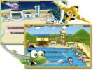 Airport Mania 2 Wild Trips online game