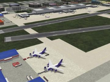flight simulator no download free online with Airports on Atr 42 500 Fsx Download Store together with Image further Descargar Flight Simulator additionally Crack No Cd  bat Flight Simulator besides How To Crack Clearview Rc Flight Simulator.