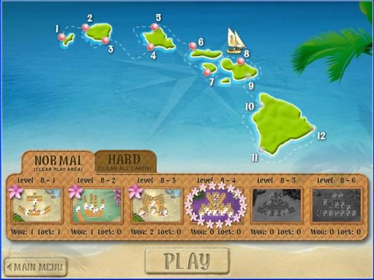 aloha online free