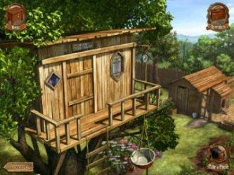 Build My Own House Game Faq National Timber Homes With