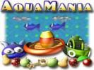 Aquamania